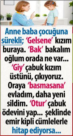 Baskıcı yaklaşım - Dr. Yaşar Kuru Kids Education, Crying, Parenting, Bmw, Motivation, Sailing, Ideas, Early Education, Childcare
