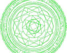 Image result for doctor strange runes