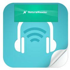 natural reader 15 full version free download