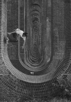 Incredible! But we don't know who shot this! via http://ak47.tumblr.com/post/13207656607