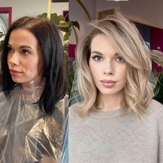 Natural Blonde Hair With Highlights, Ashy Blonde Hair, Caramel Blonde Hair, Platinum Blonde Highlights, Blonde Balayage Highlights, White Blonde Hair, Blonde Hair Looks, Natural Blonde Highlights, Medium Blonde Hair