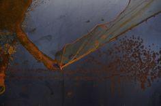Acide sulfurique et chlorhydrique sur acier