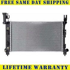 For Cadillac 02-03 Chevrolet 02-03 GMC 02-03 GAS Fuel Pump Module Dorman 2630376