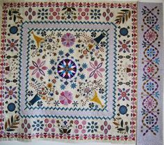 "I added ""Jenny in NZ"" to an #inlinkz linkup!http://jennyhquilts.blogspot.co.nz/2014/04/love-entwined-on-wed-23rd-april.html"