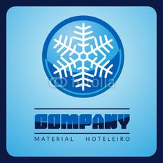 Cold Company LOGO Amazing Photos, Cool Photos, Energy Drinks, Company Logo, Cold, Dreams, How To Plan, Website, Logos
