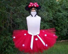 Hey, I found this really awesome Etsy listing at http://www.etsy.com/listing/159186919/diy-tutu-kit-minnie-mouse-tutu-kit-with