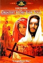 Greatest Story Ever Told (2 DVD)