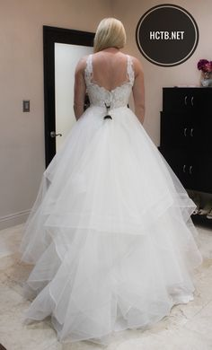 Fresh Wedding Dress at Here Comes The Bride in San Diego California Beautiful Wedding Dresses and Bridal Gowns in San Diego Pinterest Wedding dresses san