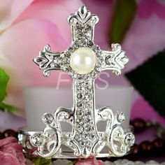 Find More Candles Information about European Classical Imitation Diamonds Cross Candle Holder Birthday Gift Valentines Gift Wedding gift bar supplies,High Quality gift buyer,China gift packging Suppliers, Cheap gifts indonesia from [FEIS BRAND]Wedding Favors Wholesale Store on Aliexpress.com