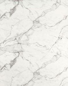 3460-Calacatta-Marble  Ultra