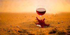 Glass Wine Glass Wine