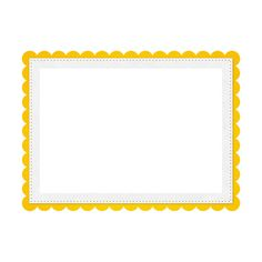 KAagard_FruityCuitie_Frame2A.png found on Polyvore featuring frames, fillers, borders, frames & borders, frames and borders, backgrounds and picture frame