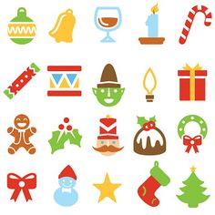 Free SVG | Christmas Lots of free svg's - Hailey