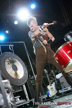 STEEL DRUM CORPS -- http://www.thearizonareview.com/street-drum-corps-live-at-the-projekt-revolution-music-festival-phoenix-arizona/