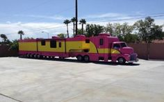1948 Chevy 3800 COE For Sale in Las Vegas, Nevada - GreatVehicles.com Used Classic Car Classified Ads