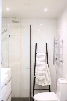 Homevialaura   bathroom   Kodin1   Anno