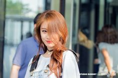 Jiyeon #kpics #kpop #sweetgirls #lovethem #love #unsensored #girls #sweet…