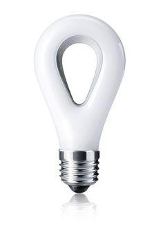 light  Product Design #productdesign