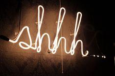 Speakeasy Opens New Taproom Designed by Kelly Malone — The Bold Italic — San Francisco Speakeasy Door, Speakeasy Party, 1920s Speakeasy, Secret Bar, Vintage Coke, Co Working, Tap Room, Cafe Bar, Neon Lighting