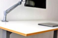 powercore desk Computer Mouse, Desk, Pc Mouse, Desktop, Table Desk, Office Desk, Mice, Desk Office, Writing Bureau