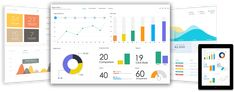 In this webinar, you will: Learn how to import and analyze data from ITSM, ITOM and generic applications. Explore the methods to generate instant reports and customizable dashboards. See a live demonstration of ManageEngine Analytics Plus. Network Monitor, Self Service, Android Apk, Data Analytics, Bar Chart, App, Learning, Dashboards, Customer Support
