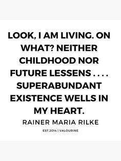 """83 