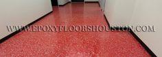 #Epoxy #Floors #Decor