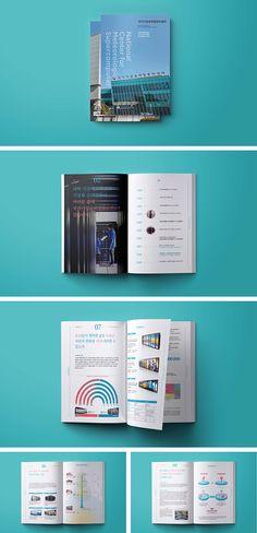 Brochure Sample, Corporate Brochure, Brosure Design, Graphic Design, Editorial Layout, Editorial Design, Catalog Design, Portfolio Design, Books