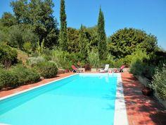 Il Giardino, Siena - KATE BLACKWOOD REAL ESTATE + LIFESTYLE ITALIA