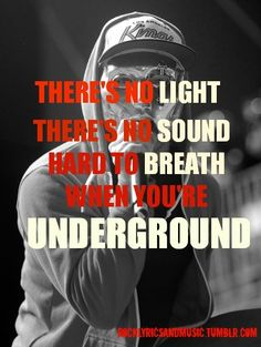 ~Hear Me Now (Hollywood Undead)
