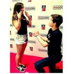 Christian leave meet and greet goals am i right welcome to my nash grier goals m4hsunfo