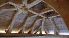 http://lecopeaudansloeil.com/category/charpente-a-lancienne-a-la-main-artisanale-artisan-bois-tordu-equarrissage-equarrir-hache-montagne-hautes-alpes-ecrins-briancon-guillestre-gap-hewing-axe-traditionnal-carpenter/