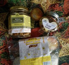 #sanatate #miere #produseapicole #remediinaturale #alimentatiesanatoasa #Apidava #branderAPIDAVA #brander #blogger #mieredesalcam #miereromaneasca #100deanideRomania #mierecunuca #turtadulce #cadouri #cadouridulci #cadourisanatoase #branduriromanesti #produseromanesti Dairy, Cheese, Health, Food, Custard, Health Care, Meals, Salud, Yemek