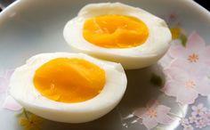 Thumb Seque até 3 kg em 1 semana com ovos!