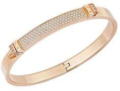 Look at these diamond bangle bracelet 9553 Gents Bracelet, Mens Diamond Bracelet, Mens Gold Bracelets, Diamond Bracelets, Fashion Bracelets, Diamond Jewelry, Bangle Bracelets, Gold Bangles Design, Gold Jewellery Design