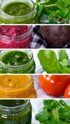 molhos Kittens kittens to good home Veggie Recipes, Vegetarian Recipes, Cooking Recipes, Healthy Recipes, Detox Recipes, Good Food, Yummy Food, Pesto Recipe, Homemade Sauce