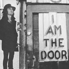 Jim Morrison, The Doors Heavy Metal, Beatles, Ray Manzarek, Jim Morison, The Doors Jim Morrison, Smoke On The Water, The Doors Of Perception, Idole, American Poets