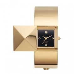 Kate Spade New York - Delacorte Bangle Watch - $243.75 (25% off)