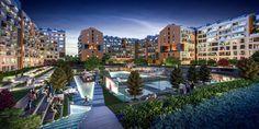 3S Firuze Konakları fiyat listesi 385 bin TL'den başlıyor.İstanbul Avcılar'da E-5 aksındaki en büyük proje olan 3S Firuze Konakları yatay mimarisi ve ferah tasarımıyla dikkat çekiyor. 3S Firuze Konakları fiyat listesi 385 bin liradan başlangıç gösterirken, yüksek kiralama potansiyeline sahip bulunan proje tamamlandığında yüzde 40 değer artışı öngörülüyor. 3S Kale Holding'in Avcılar Firuzköy bölgesinde inşaatına ...