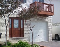 7854 W 87th #M, Bridgeview, Il - $1,895 with 3 Beds  and 2.1 Baths...