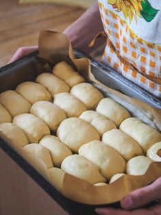 Univerzálne kváskové cesto na koláče - Zo srdca do hrnca Bread, Fit, Breads, Sandwich Loaf