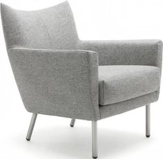 Toma fauteuil Design on Stock