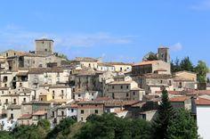 Altomonte, Calabria (Italia) #TuscanyAgriturismoGiratola