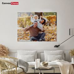 Acrylic prints add vibrant color to your home's décor. Printed with high-quality inks, the brilliance is amazing! Many sizes and mounting options available. Check 'em out! Acrylic Photo Prints, Print Your Photos, Acrylic Display, Acrylic Canvas, Vibrant Colors, Printed, Amazing, Pictures, Home Decor