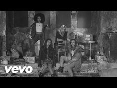 Little Mix - Little Me - YouTube
