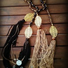 I 💝Sunday!I hope you 💝 my new jewerlies on my Etsy shop (link in bio) . Tassel Necklace, Necklaces, Jewelry Stores, Gifts For Her, Etsy Seller, My Etsy Shop, Handmade Jewelry, Sunday, Photo And Video