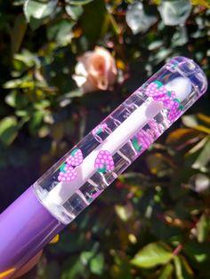 Glitter Lip Gloss, Diy Lip Gloss, Lip Gloss Tubes, Lip Gloss Homemade, Flavored Lip Gloss, No Ordinary Girl, Bts Makeup, Lip Gloss Containers, Beauty Kit