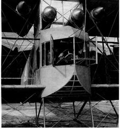 «Илья Муромец». Гордость русской авиации (fb2) | сoollib.com Ilya Muromets - Russian WWI bomber https://en.m.wikipedia.org/wiki/Sikorsky_Ilya_Muromets
