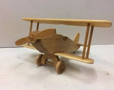 HUGE SALE Wooden Airplane Photography Prop 1st 5 customers