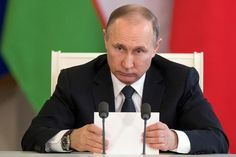 Exclusive: Putin-linked think tank drew up plan to sway 2016 U.S. election - documents | Reuters